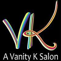 Vanity K Salon