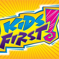 Kids First Children's Ministry