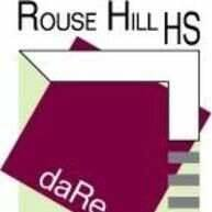 Rouse hill high School