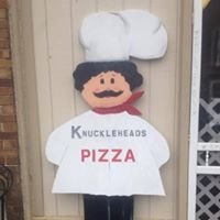 Knuckleheads Pizza