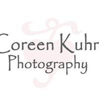 Coreen Kuhn Photography