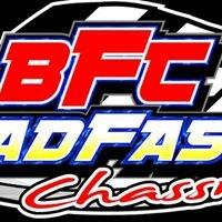 BadFast Chassis