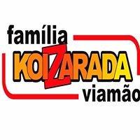 Familia Koisarada