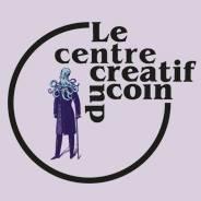 Le Centre Créatif du Coin