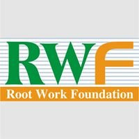 Root Work Foundation