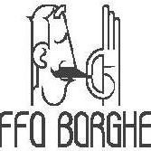 Baffo Borghese Guest House Roma