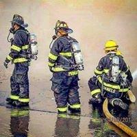 Warren Firefighters