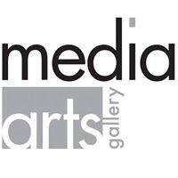 RMU Media Arts Gallery