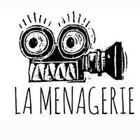 La Ménagerie Studio