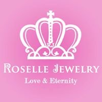Roselle Jewelry
