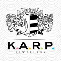 KARP Jewellery