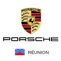 Centre Porsche Réunion
