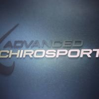 Advanced Chirosport Inc