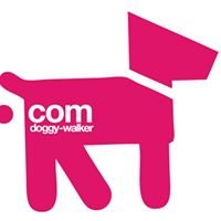 Doggy-Walker