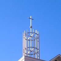 First and Santa Cruz Lutheran Church