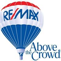 RE/MAX Platinum-Hartland