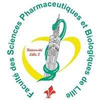 Faculté de Pharmacie de Lille