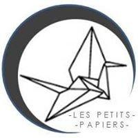Atelier des ptits papiers - découverte du livre d'artiste