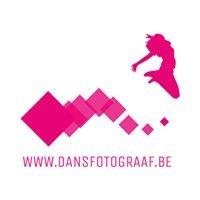 Dansfotograaf.be