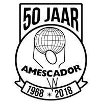Stichting Amescador
