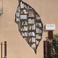 Biblioteche del Comune di Monzuno