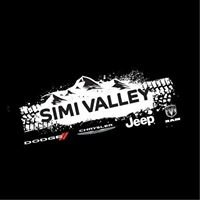 Simi Valley Chrysler Dodge Jeep Ram