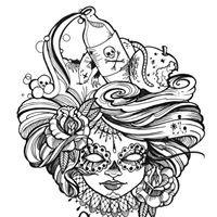 Lollipop Tattoo & Hot PIercing