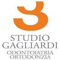 Studio Gagliardi - Studi di Odontoiatria, Ortodonzia e Parodontologia