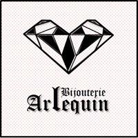 Bijouterie & Joaillerie Arlequin