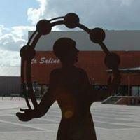 La Saline - Relais Culturel