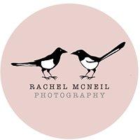 Rachel McNeil Photography