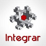 Projeto de Educação Comunitária INTEGRAR