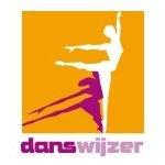 Danswijzer