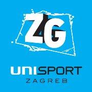 UniSport ZG