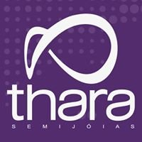 Thara Semijoias