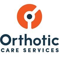 Orthotic Care Services