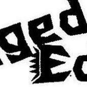 Jagged Edge Salon