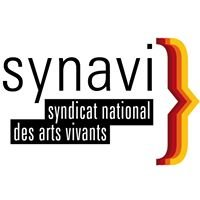 Synavi - national