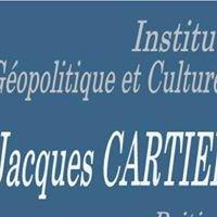 Institut Jacques Cartier