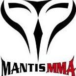 Mantis MMA