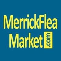 Merrick Flea Market