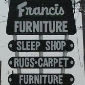 Francis Furniture of Celina