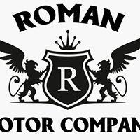 Roman Motor Company