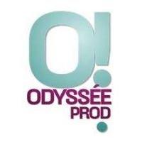 Escape Aventure Game Odyssee PROD 2.0
