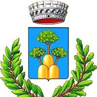 Comune di Mondolfo
