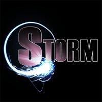 Storm Nightclub London