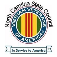 Vietnam Veterans of America ; VVA - Chapter 530