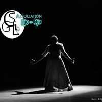 Cie SGL - Association Dju-Dju