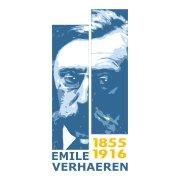 Provinciaalmuseum EmileVerhaeren