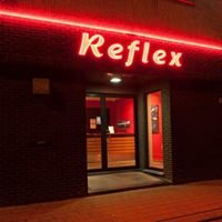 Dansstudio Reflex